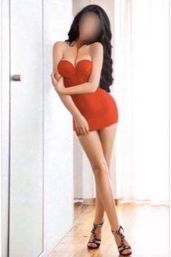 Yasmine Xxx – Russian (Beirut)