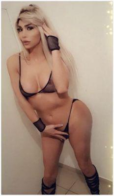 Ango, Transsexual on lebanon escort directory sexbeirut.club