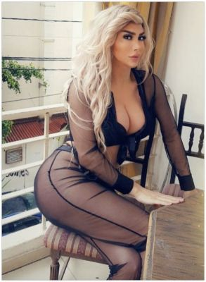 Beirut escort for incall services on sexbeirut.club available around the clock