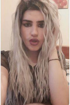 Ebony escort Lara, Transsexual on sexbeirut.club available 24 7
