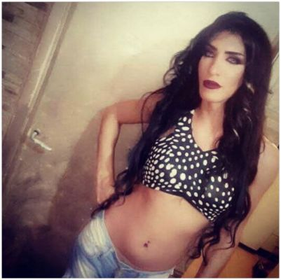 The best from escort list on sexbeirut.club: Lady jool, Transsexual, 24 y.o