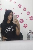 Visit Beirut incall escort Lady jool, Transsexual for an hour or two (1 hour USD 100)