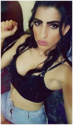 Chinese prostitute Alien, Transsexual, photos and reviews