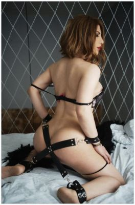 Enjoy the company of a perfect Beirut escort Jiji, Transsexual