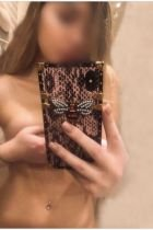 Want to find an escort in Beirut? Book Alina, age 20