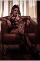 Top model escort Goddess Lilith Medusa (Beirut)