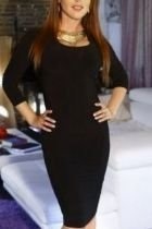 Arab escort in Beirut is waiting for your call at +0096170099273