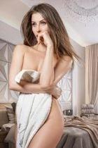 Photos of hooker Nika on one of the best escort websites sexbeirut.club