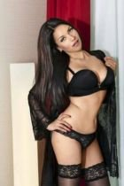 Dating services from stunning 20 y.o. Zeba