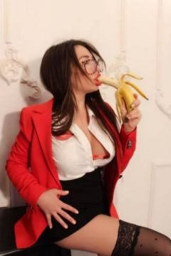 All sex services from stunning 25 y.o. Tina