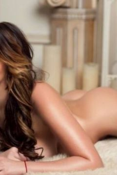Escort call girl from lebanon will be yours tonight