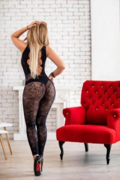 Top escorts in Beirut: sexy Suzanna, +961 81 913 357