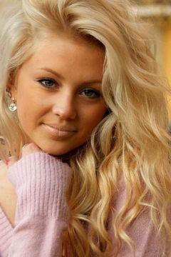 Book a hot Linahot, 170 cm on the best escort website